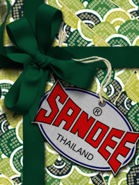 £75 Sandee Gift Card