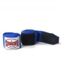 Sandee Blue 2.5m Hand Wrap