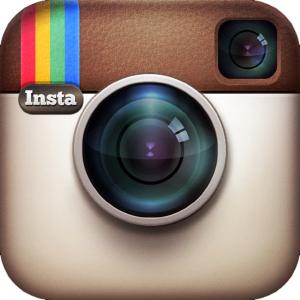 Sandee Instagram