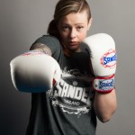 Joanne Calderwood's potential opponents as Full Cast of TUF 20 is revealed