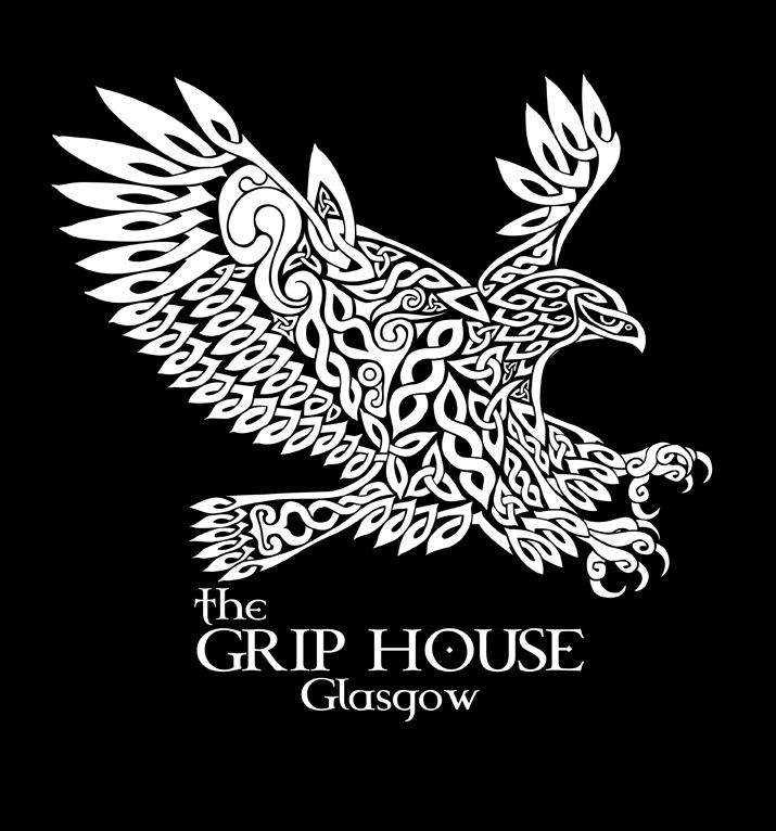 griphouse_logo