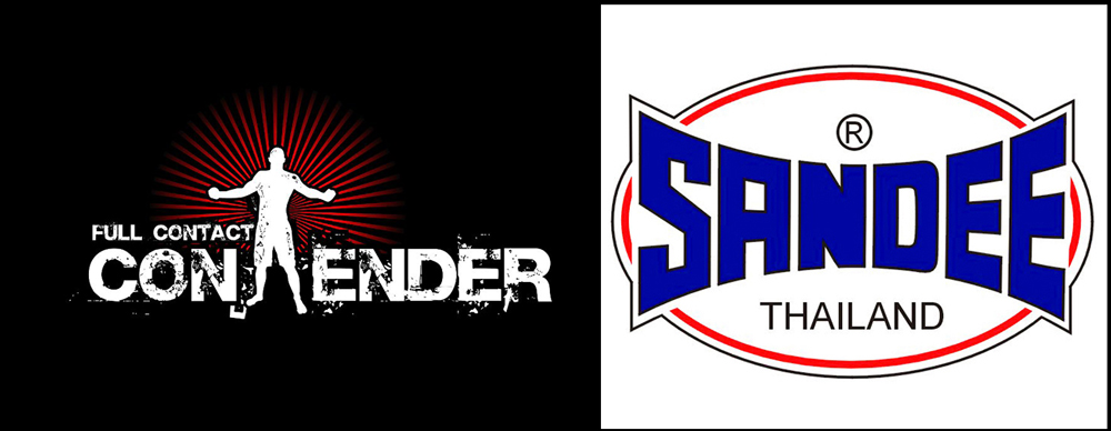 FCC-SANDEE Logo