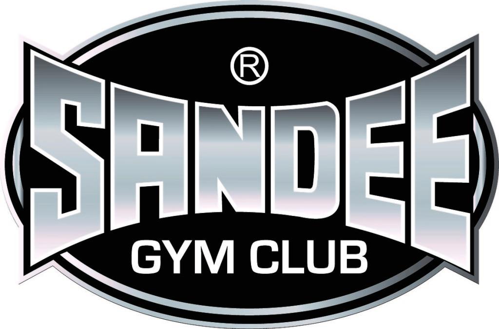 Sandee Gym Club