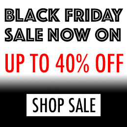 Sandee Black Friday Deals