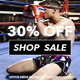 30% OFF our entire catalog
