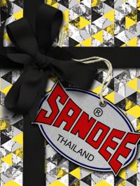 £25 Sandee Gift Card